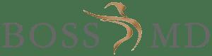 Boss MD – Bergen County Logo