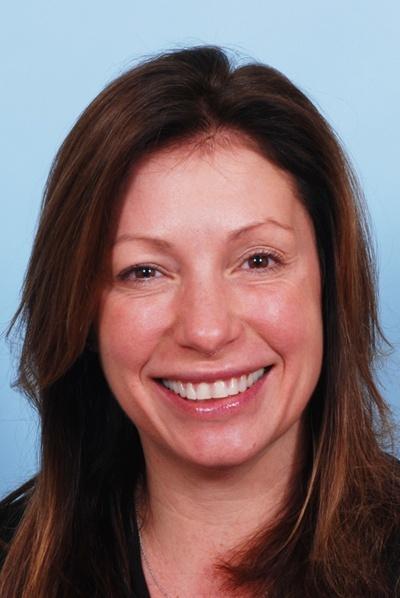 Tracy Astarita-Smith