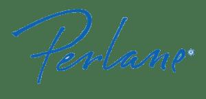 perlane injections bergen county