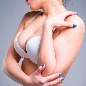 breast lift - boss md plastic surgery - bergen county nj