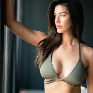 breast reduction - boss md plastic surgery - bergen county nj