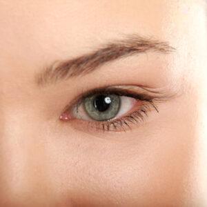 eye lift surgery - boss md plastic surgery - bergen county nj