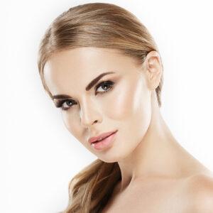 Face Rejuvenation by Boss MD Plastic Surgery