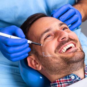 face-rejuvenation-for-men-boss-md-plastic-surgery-nj