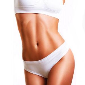 laser fat reduction - boss md plastic surgery - bergen county nj
