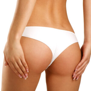 qwo cellulite treatment injections - boss md plastic surgery - bergen county nj